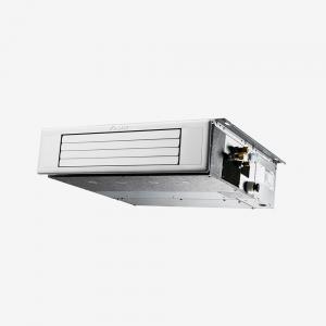 温湿平衡型3D室内机主图片